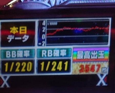 wR15kyX
