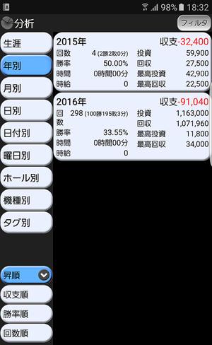 gy1Q7dP