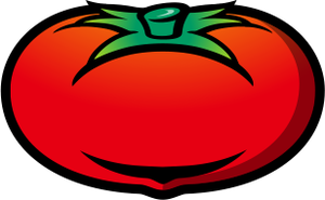 loading_tomato
