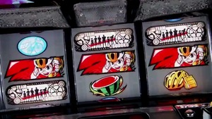 【平和】パチスロ 弱虫ペダル ティザーPV (5)