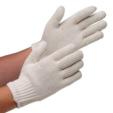 ハナハナ打つ時に手袋したら打ちやすいなwwwww