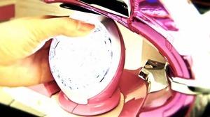 フィーバー涼宮ハルヒの憂鬱 (1)