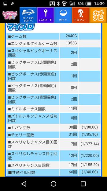 9bf0u9q (1)