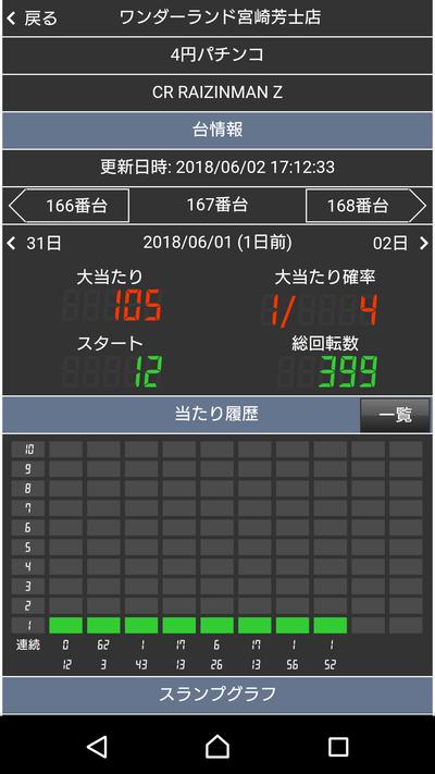 q44xwru