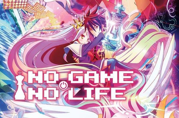 北電子 Sノーゲーム・ノーライフは6月に導入予定か!!