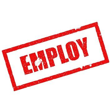 employ-1714364_960_720