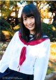 AKB48 公式生写真 鈴懸なんちゃら 通常盤 封入特典 鈴懸なんちゃら Ver. 【北原里英】