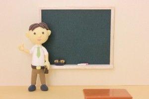 黒板と先生.jpg