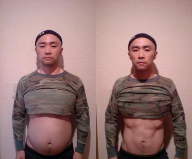 脂肪 減らす 体 率 体脂肪率を10%にするために食事・筋トレで意識すべきポイント13選を解説