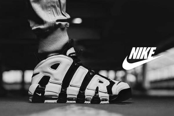 afew_store_sneaker_nike_air_more_uptempo_white_midnightnavy_