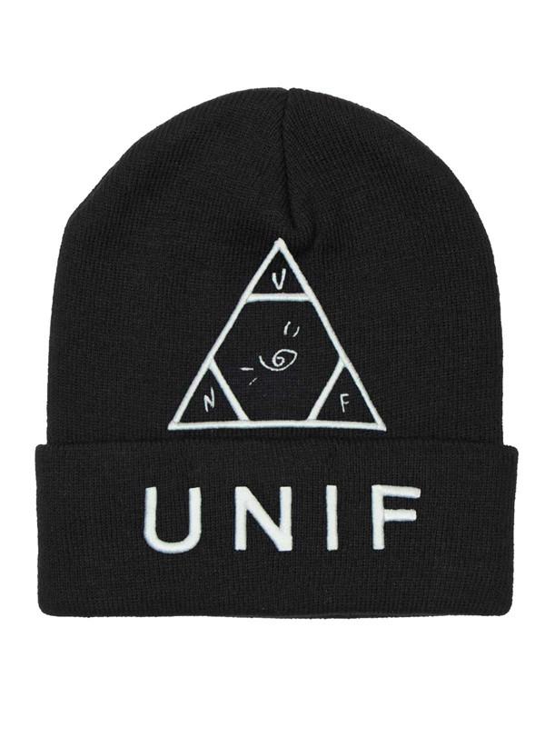 unif_logo_beanie