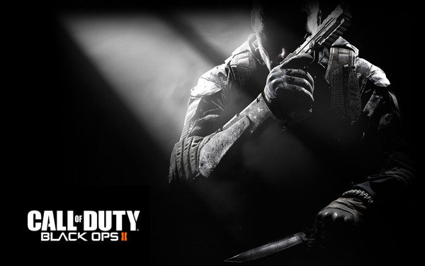 call_of_duty_black_ops_2-wide