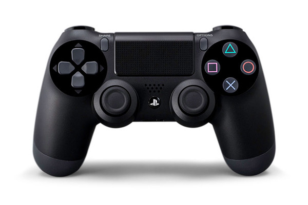 playstation4-dualshock-2