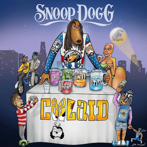 snoopdogg_coolaid