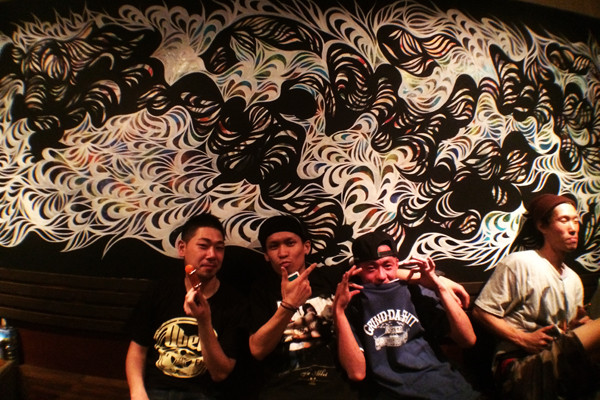 写真 2014-06-01 0 04 47