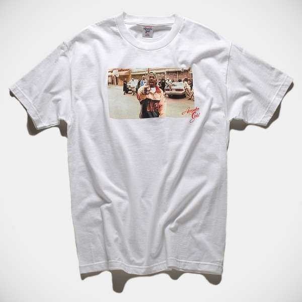 acapulco_gold_chef_tee_white_2696