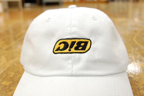 DSC_3563