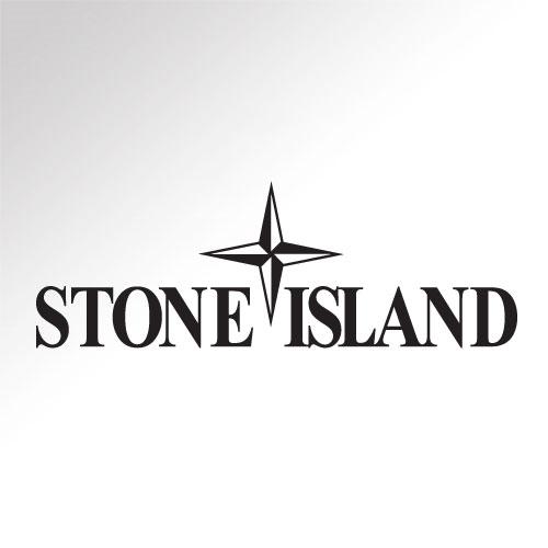STONE-ISLAND500