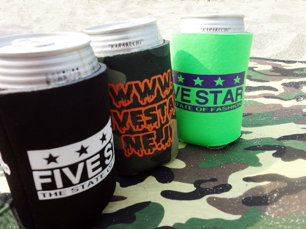 COOZIE-2