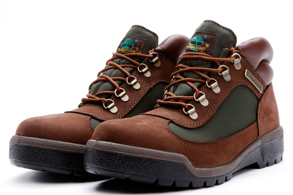 Timberland-Field-Boot-Beef-N-Broccoli_w21Bj_1