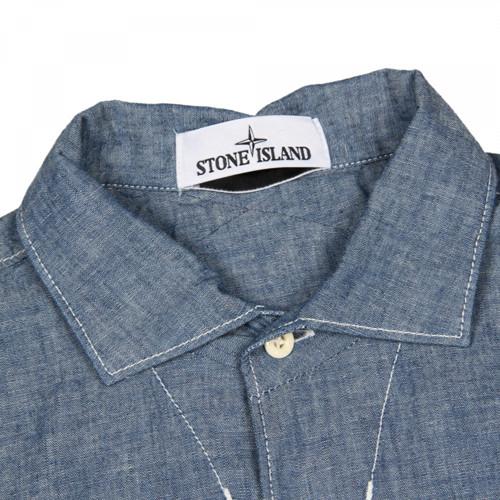 stone_island_shirt_chambray_ls_3