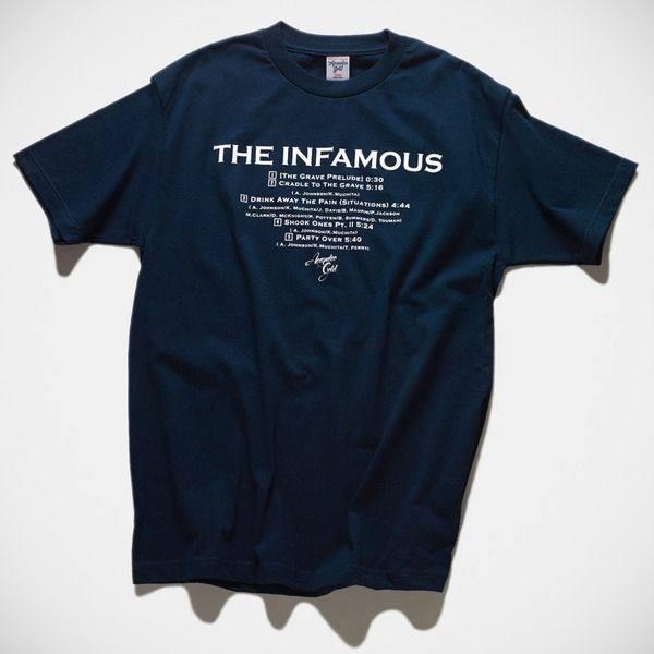 acapulco_gold_infamous_tee_navy_2707