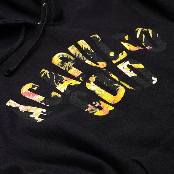 acapulco_gold_palm_springs_pullover_hoodie_2689