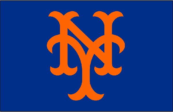 6526_new_york_mets-cap-1962