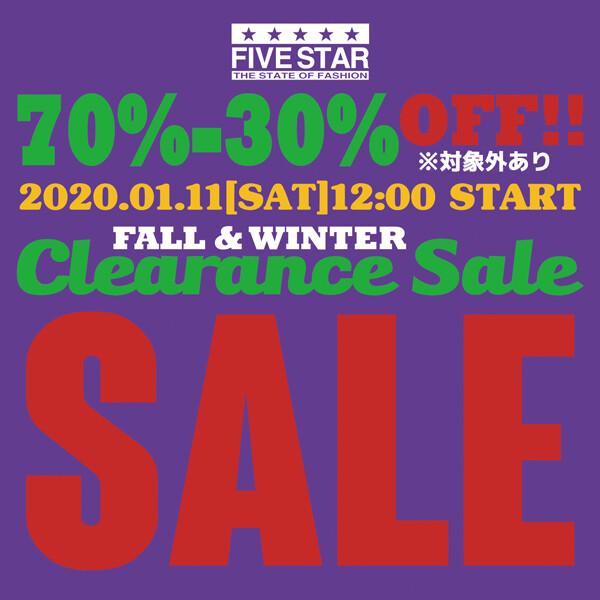 2020NYクリアランス-1500x1500