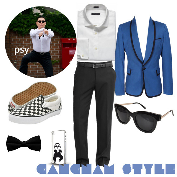 psy-costume-idea-gangnam-style