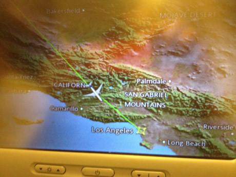 flightmap0211