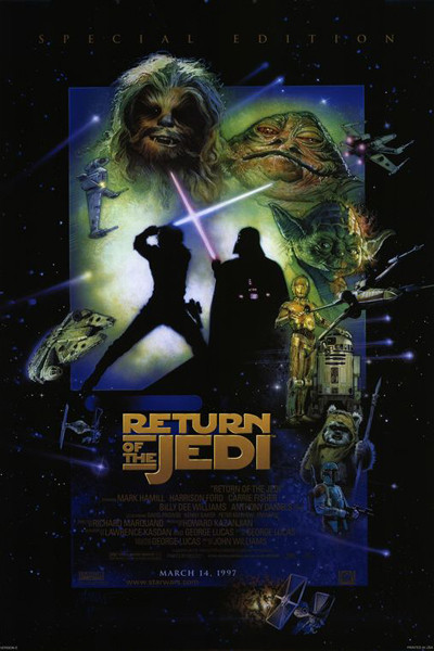600full-star-wars -episode-vi----return-of-the-jedi-poster