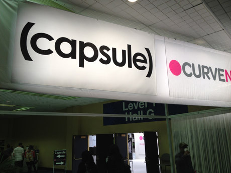 capsule_sign