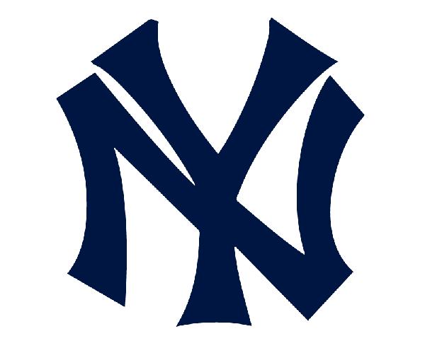 Yankees-Logo-1913