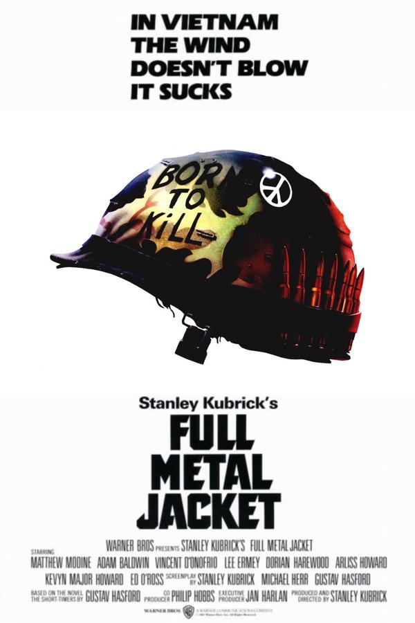 poster_fullmetaljacket