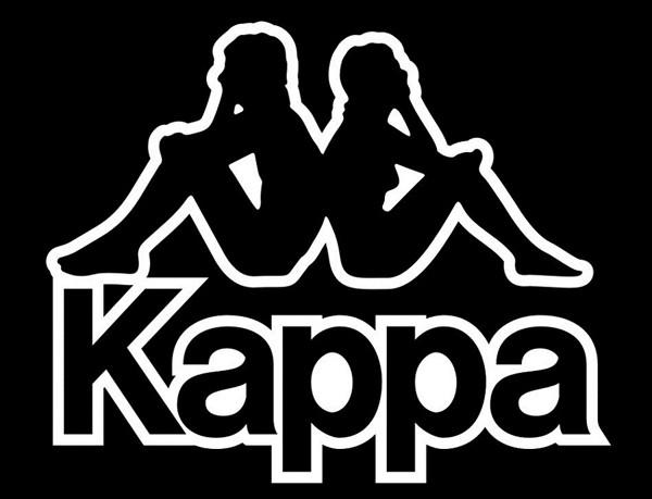 kappa-spa-logo