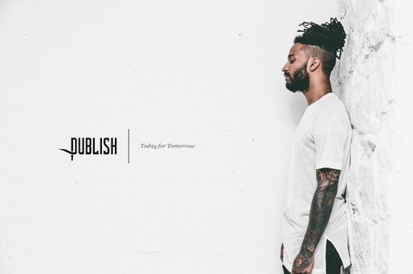 publish-brand-summer-2014-mono-collection-02