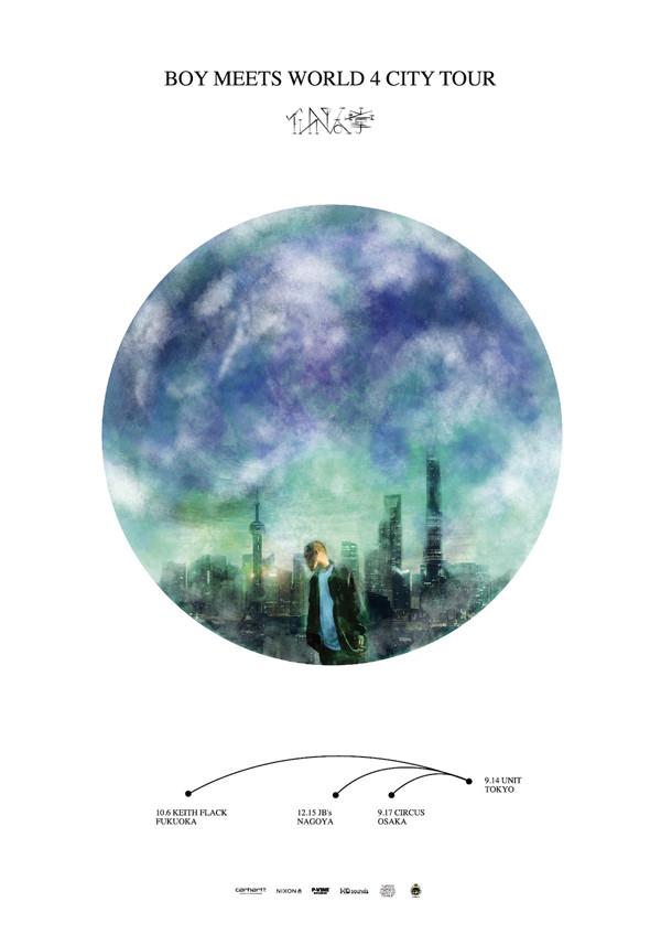 music180824-senninshou-3