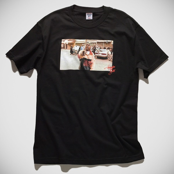 acapulco_gold_chef_tee_black_2694