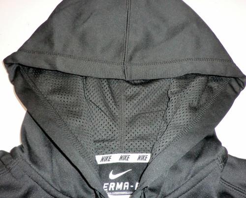 CIMG0795