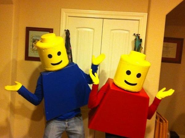 costume-lego-minifigs-cardboard