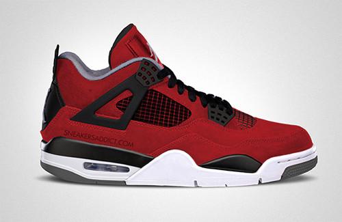 jordan-4-red-suede-20131