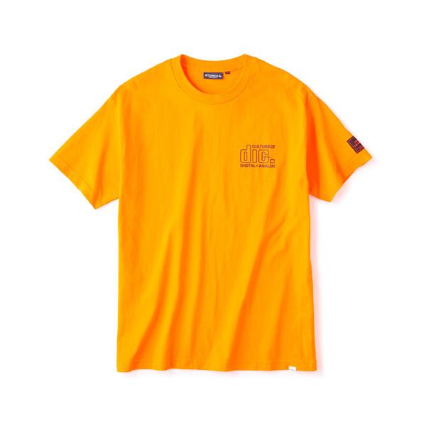 03_orange_01