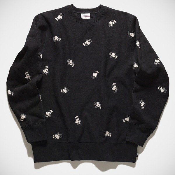 acapulco_gold_angry_lo_all_over_crewneck_black_2676