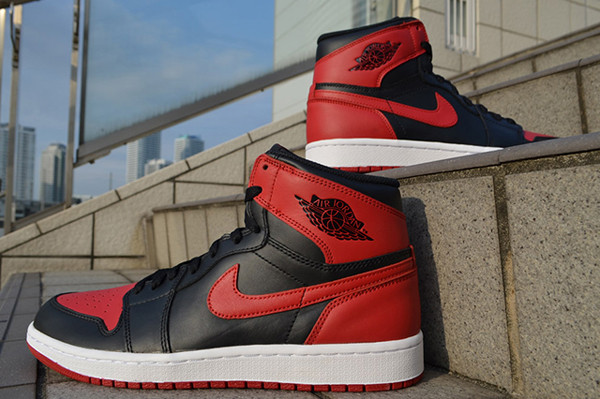 AIR-JORDAN-1-HIGH-OG-BRED-5
