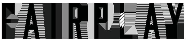 fairplay_logo