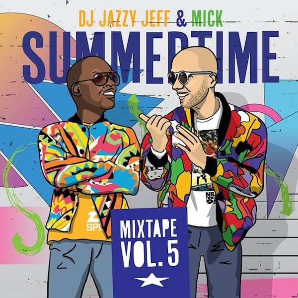 dj-jazzy-jeff-mick-boogie-summer-time-5