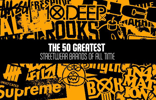 50great-streetwear
