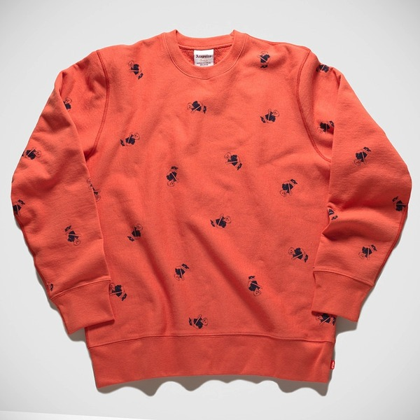 acapulco_gold_angry_lo_all_over_crewneck_washed_red_2680