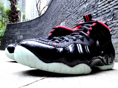 yeezy-foams
